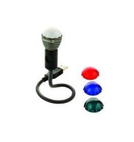 Goal Zero Light, USB Firefly