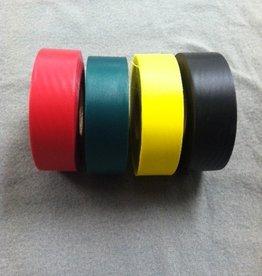 DMS Triage Tape, Individual