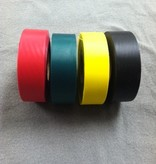 DMS Triage Tape Ribbon Replacement Pack- All 4 Tapes
