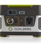 Goal Zero Power Pack, Yeti 150 Watt, with Inverter, Goal Zero