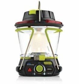 Goal Zero Goal Zero Lighthouse 250 Lumen Hub Lantern/ Recharger
