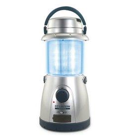 Newtek Supply Inc. Lantern, Emergency Wind Up, LED
