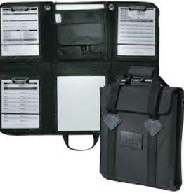 Command Board, Compact, C.E.R.T.