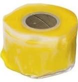 Rescue Tape Rescue Tape, 1'' x 12' Yellow