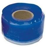 Rescue Tape Rescue Tape, 1'' x 12' Blue