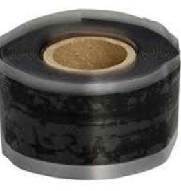 Rescue Tape Rescue Tape, 1'' x 12' Black