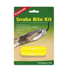 MAYDAY Snake Bite Kit
