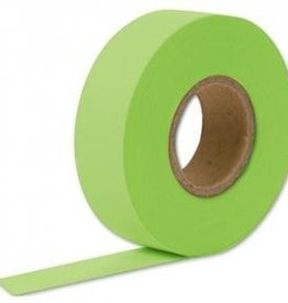 DMS Triage Repl. Tape - Green