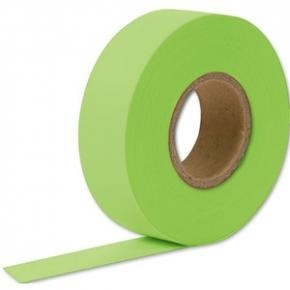 DMS Triage Repl. Tape - Green