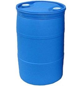 SNR Water Water Container, HDPE  30 gal.