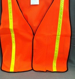 MAYDAY Vest, One Size Fits All