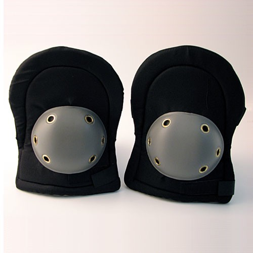 MAYDAY Knee Pads with shell