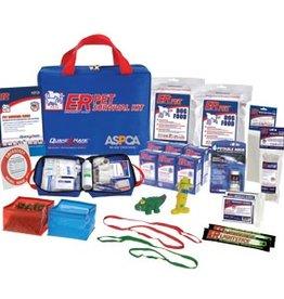 ER Emergency Ready Dog Survival Kit, Deluxe, Multiple Dogs