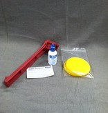 SNR Water Storage Barrel Kit