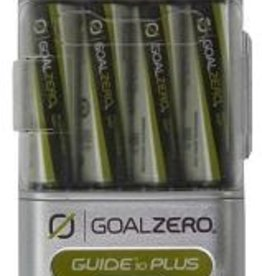 Goal Zero Power Pack w/ Batteries