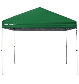SNR Pop-Up Shelter, 10' x 10', Commercial Grade