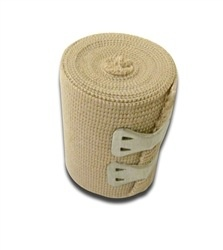 MAYDAY Ace Bandage, 2 in. x 4.5 yds.