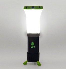 UCO Lantern, LED, Lumora