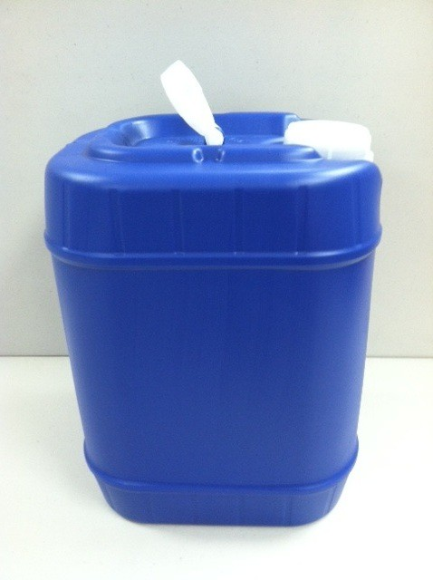 SNR Water Water Container, HDPE  5 gal.