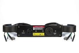 Champion Inverter Parallel Kit, Champion