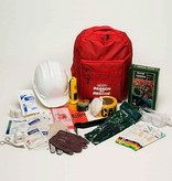MAYDAY Rescue Kit, Professional, 1 Person
