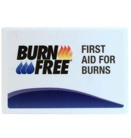Exuromedical Burn Kit, Small, Burn Free