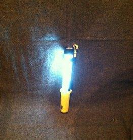 Xtreem LED Work Light 78, LED