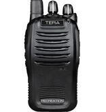 Powerwerx Radio, Recreational Handheld, Tera TR-505 GMRS