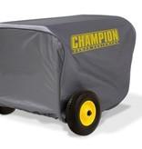 Champion Generator Cover, Inverter, Champion