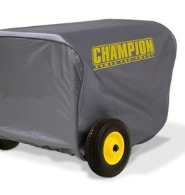 Champion Generator Cover, Inverter