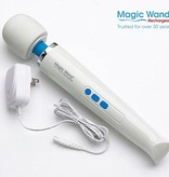 Vibratex The Original Magic Wand Rechargeable Vibrator