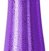 Rain Bullet Purple