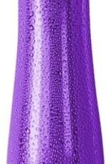 Rain Textured Bullet Purple