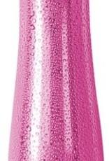 Rain Textured Bullet Pink