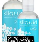 Sliquid Sliquid Sea 4.2 oz