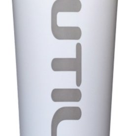 Sutil/Hathor Sutil Pure Lubricant 4oz