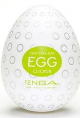 Tenga Tenga Soft Boiled Egg Assorted