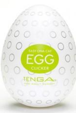 Tenga Tenga Soft Boiled Egg Assorted