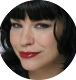 Art of the Female Orgasm with Ducky DooLittle Thur, April 13th at 6:30
