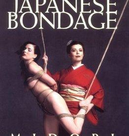 The Seductive Art of Japanese_