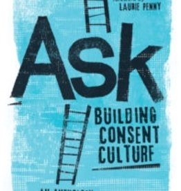 Ingram Ask: Building Consent Culture