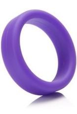 Tantus Super Soft C-Ring