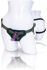 Sportsheets New Cummers Kit (beginner harness)
