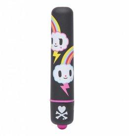 tokidoki Tokidoki Rainbow Bullet Vibe