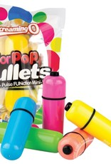 Screaming O Color Pop Bullet