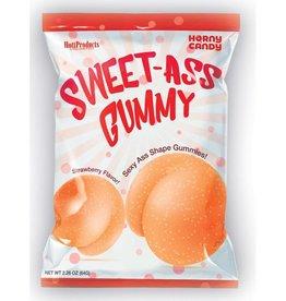 Sweet Ass Gummy Candies