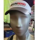 Velocity Visor RunReno