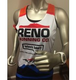 RRC Men's Team Singlet