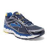 Brooks Brooks Mens Defyance 9