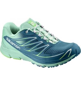Salomon Salomon Women's Sense Mantra 3